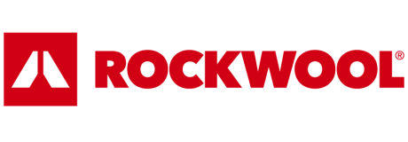 Rockwool Insulation - July 2nd, 2018